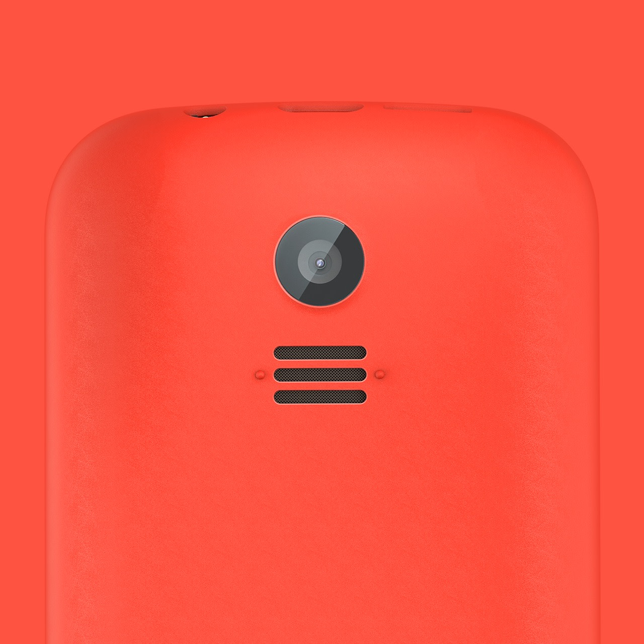 nokia_130-design_red-1280x1280.jpg