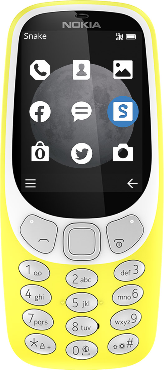 Nokia_3310_3G-color_variant-Yellow.jpg