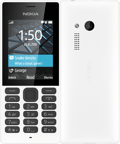 nokia_150-classic-SSIM-recommended.png
