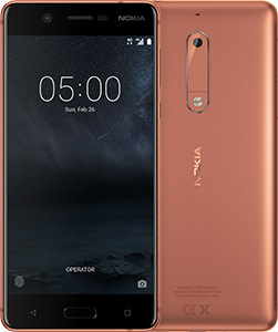 Nokia-5-Copper.jpg