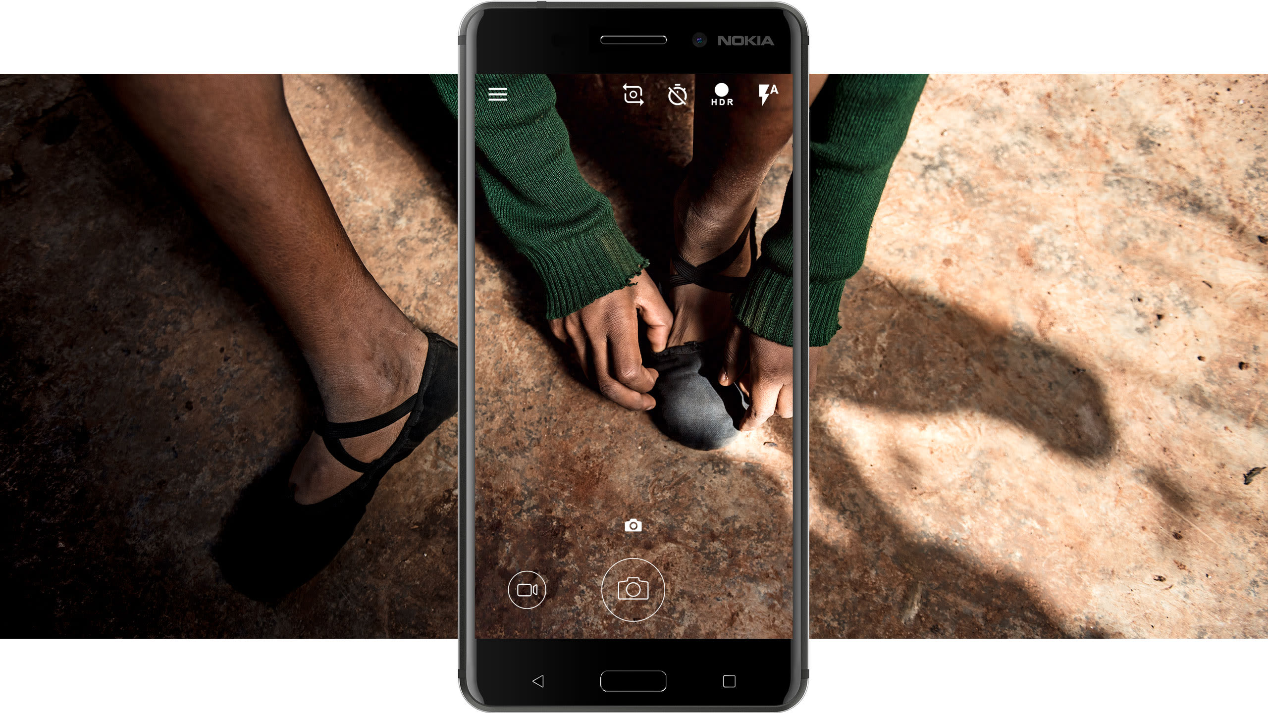 Nokia-6-Camera.jpg
