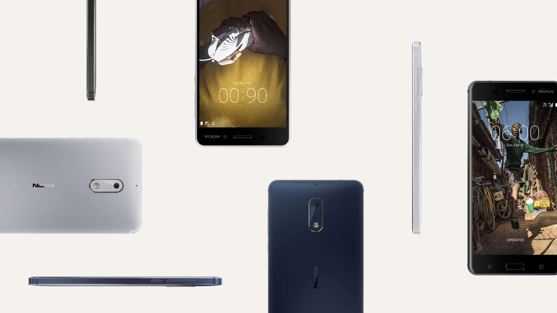 Nokia-6-Devices.jpg