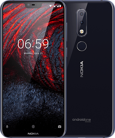 nokia_6_plus-recommended.png