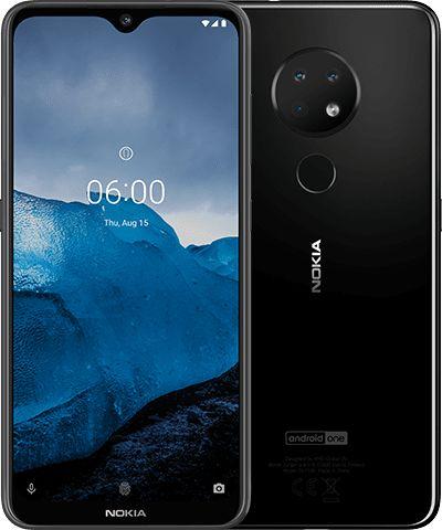 Nokia 6 2 Mobile Nokia Phones Malaysia English