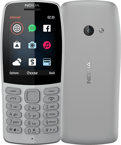 nokia_210-front_back-Grey.png