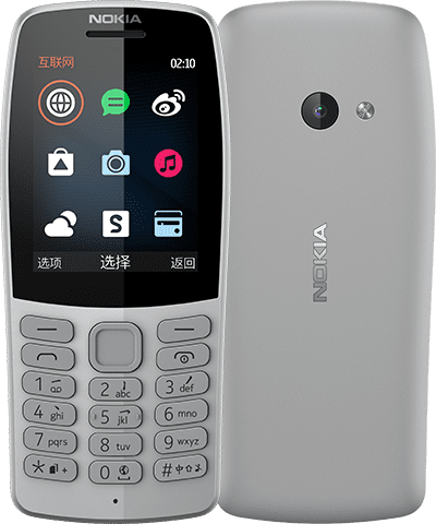 nokia_210_CHN-front_back-Grey.png