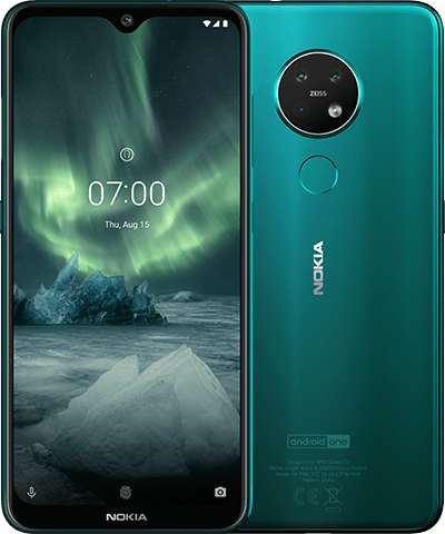 nokia_7_2-front_back-cyan_green.png