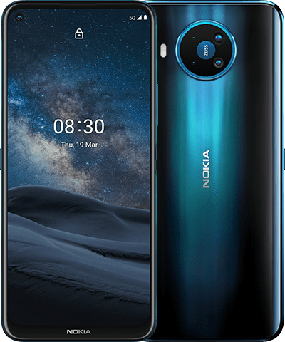 nokia_8_3-front_back-PolarNight.png