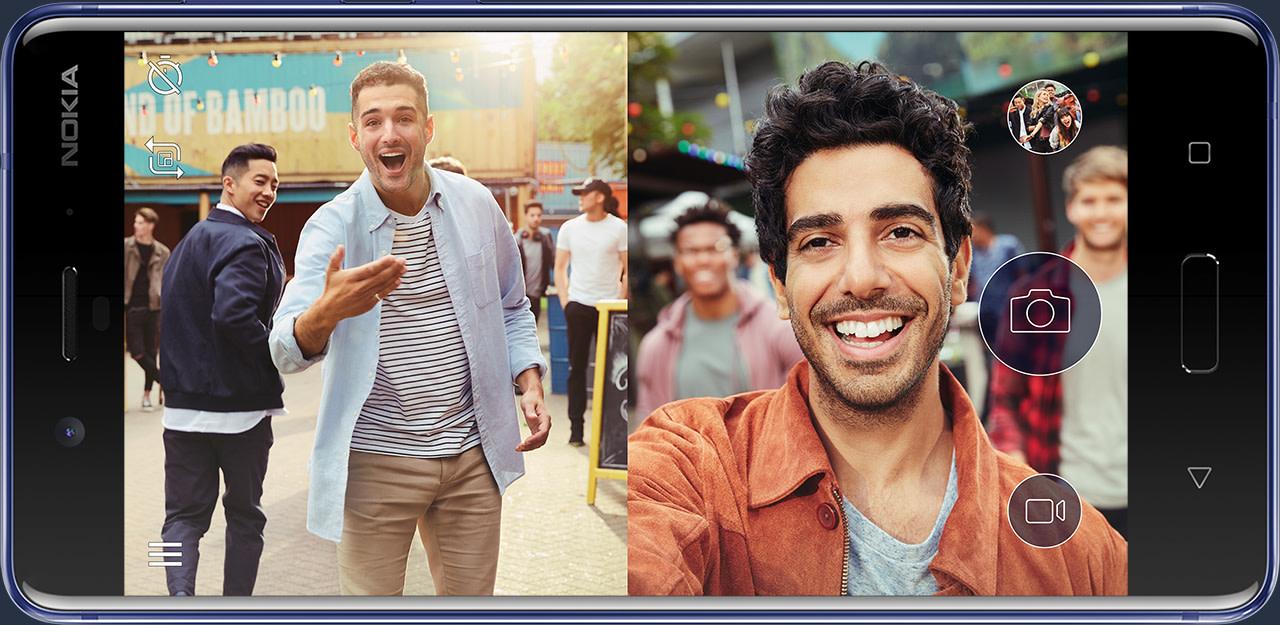 Nokia_8-cameras-dual_sight.jpg