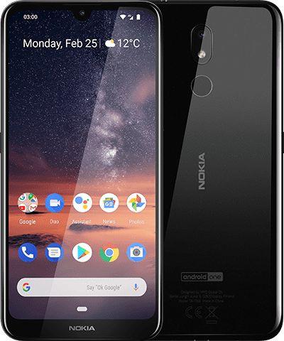 050050c0a Nokia 3.2 – View more