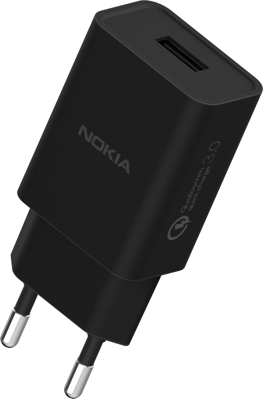 AD-18WE Nokia 18W Wall Charger EU