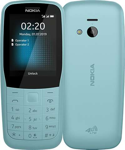 Buy Nokia 8110 4g Mobile Nokia Phones International English
