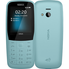 Nokia Android smartphones and mobile phones   Nokia phones