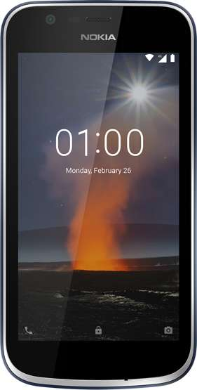 Nokia1_05_design_phone01.png
