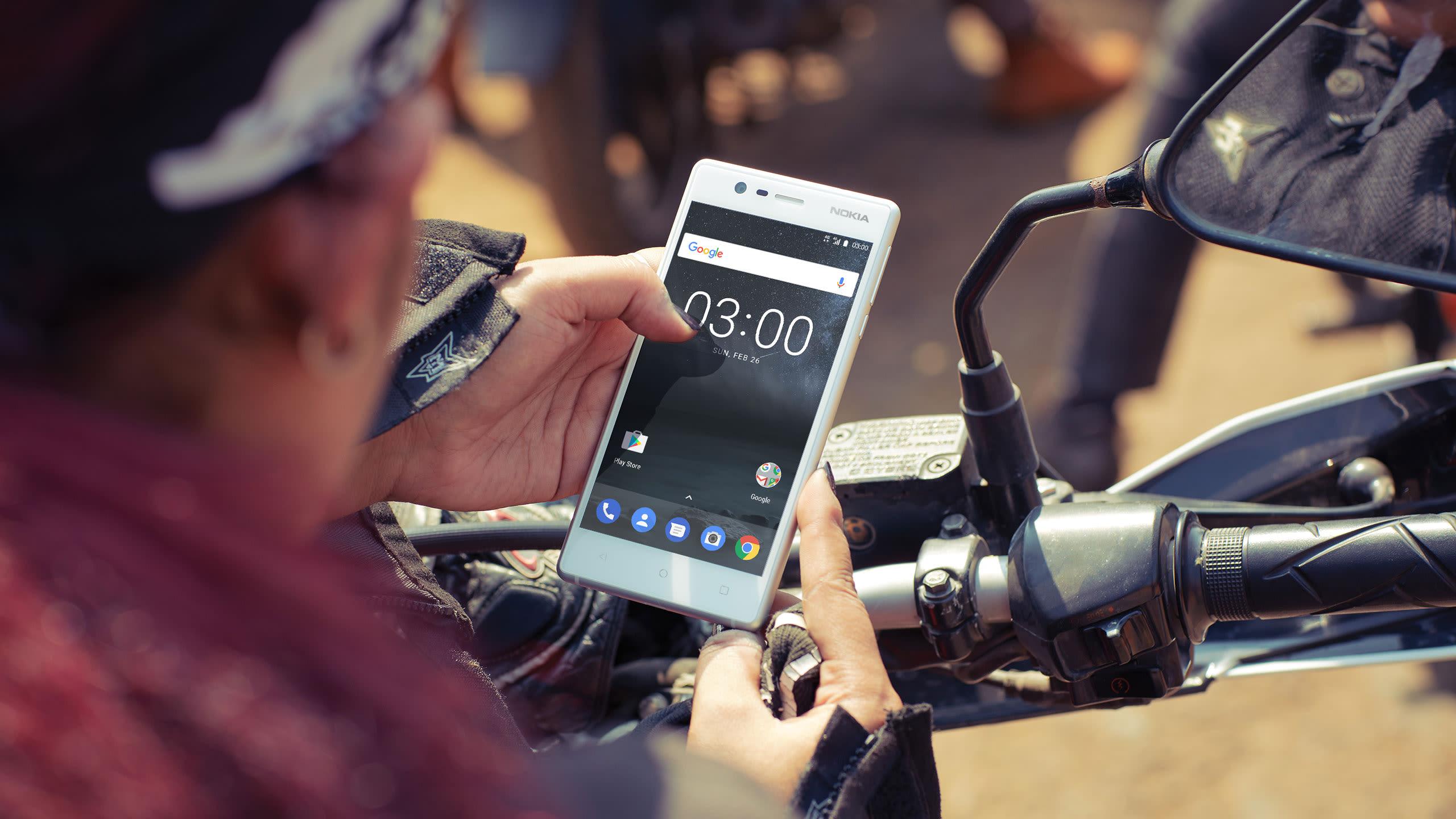 Nokia-3-Bright-Display.jpg