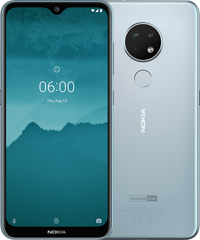 nokia_6_2-front_back-ice.png