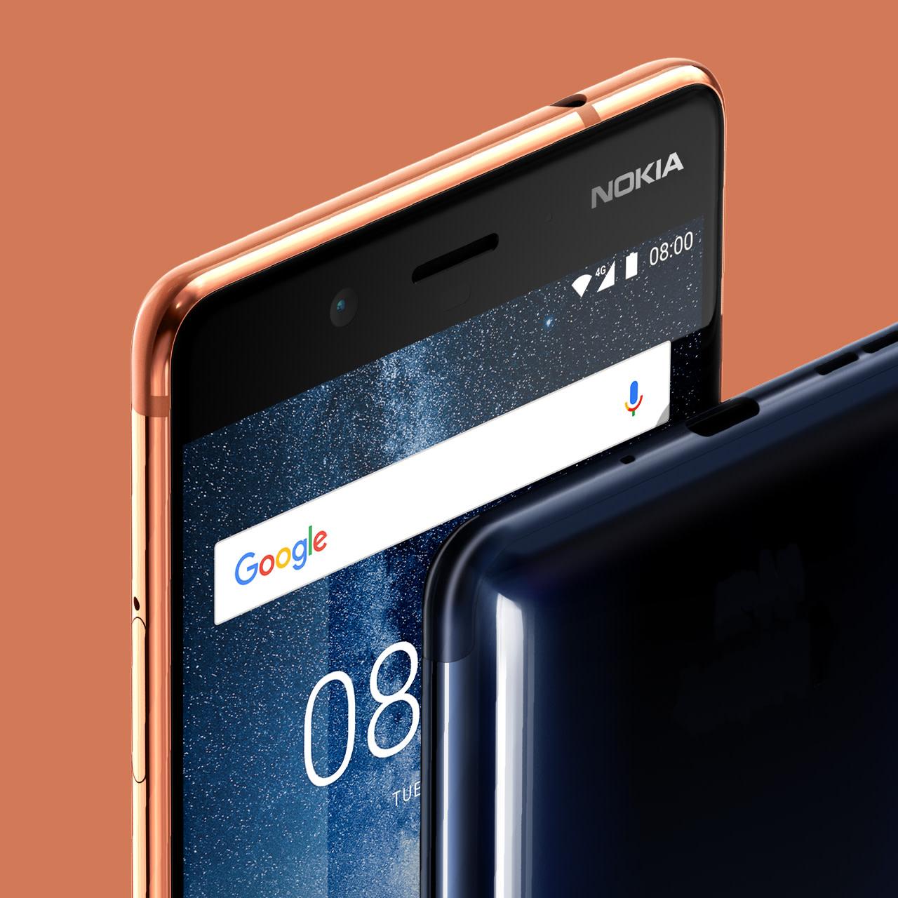 Nokia_8-closeup-left.jpg