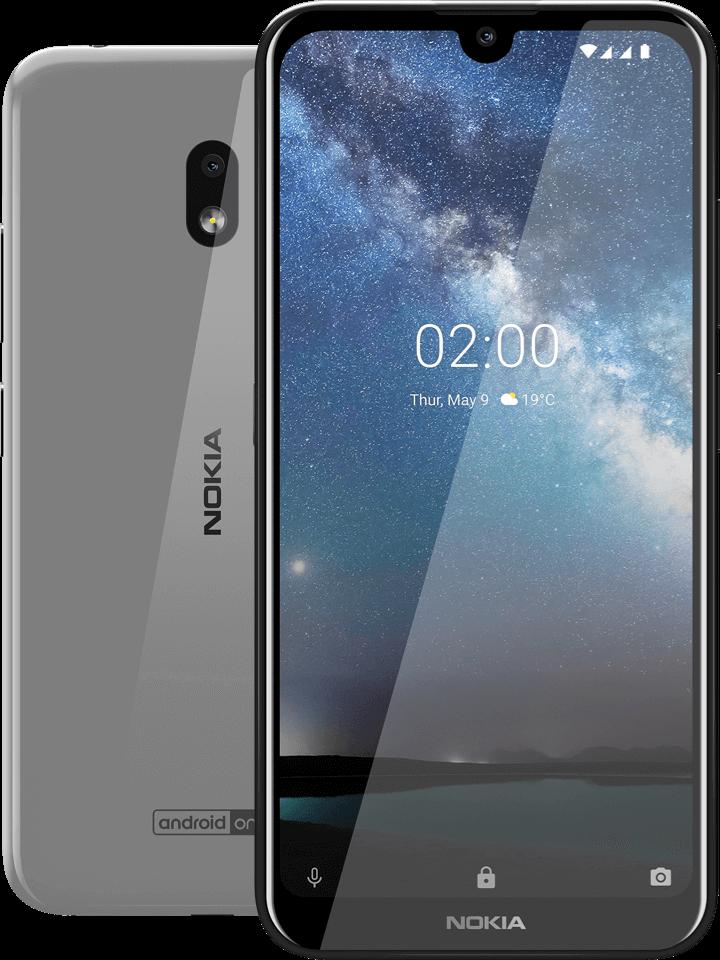 Nokia 2.2,Nokia 2.2 india,price,specifications