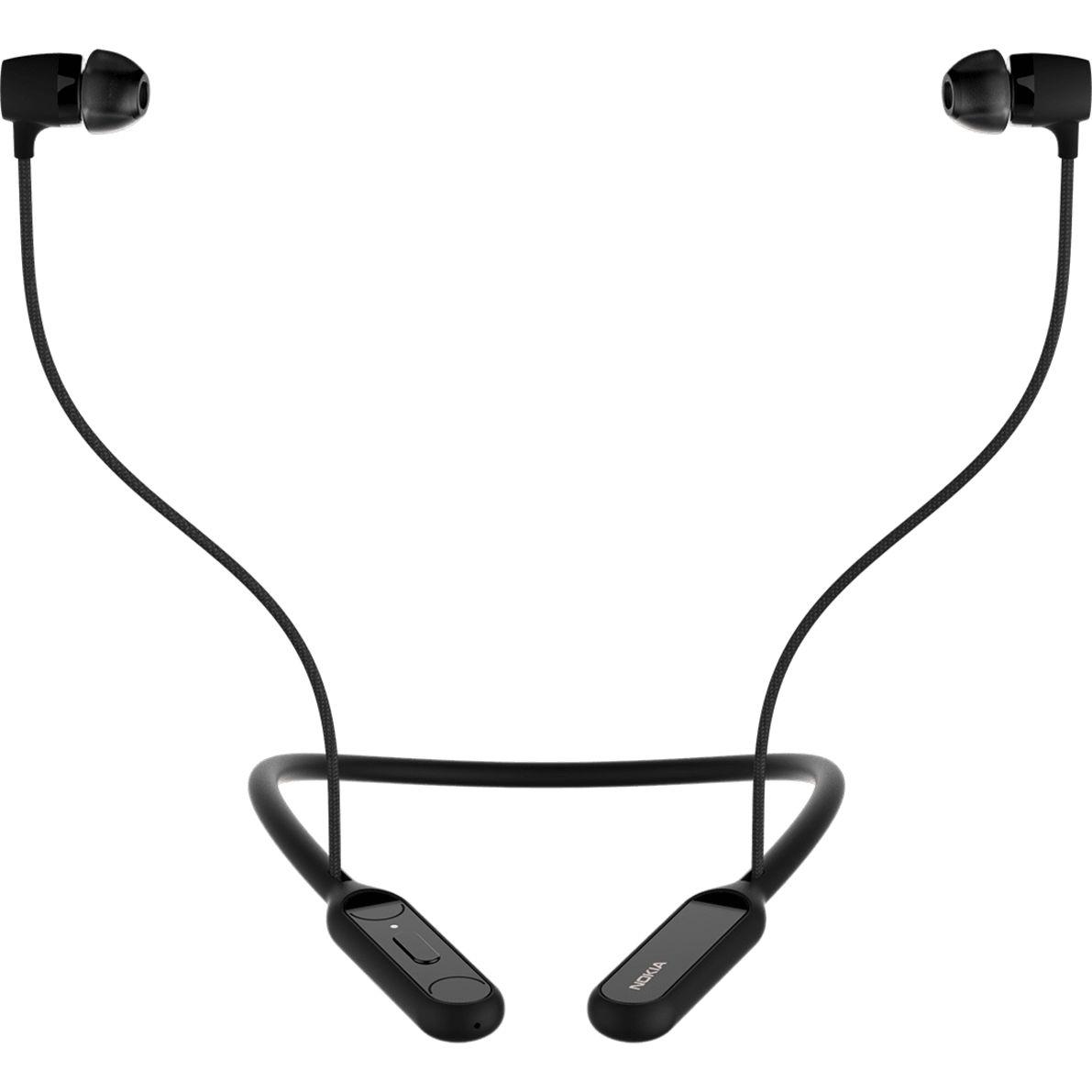 6c79826ca26 Nokia Pro Wireless Earphones | Nokia phones