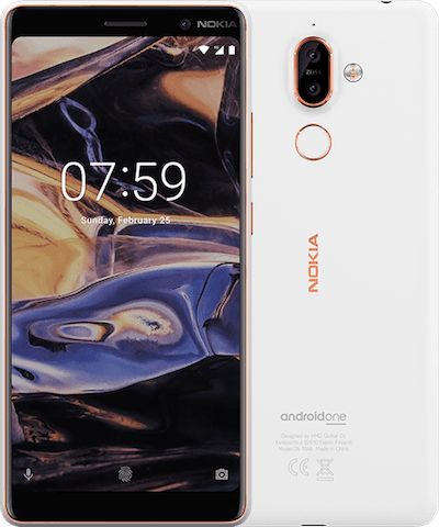 nokia 7 plus-ROW-recommended.png