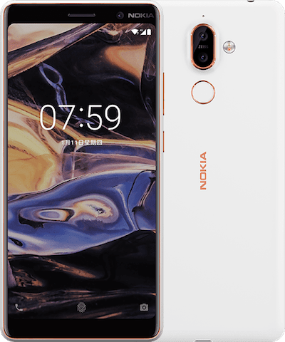 nokia_7_plus-CHN-recommended.png