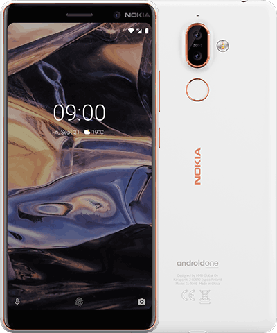 Nokia_7_Plus-front_back-white-PIE.png