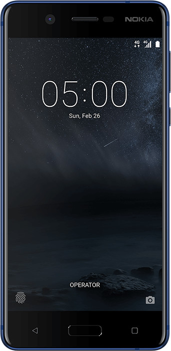 Nokia-5_Tempered_Blue_Front.png