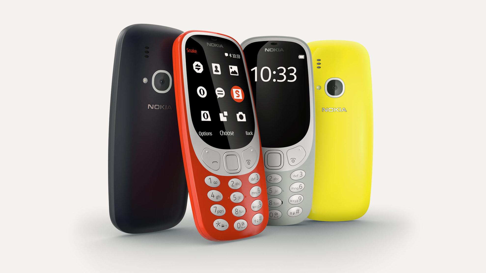 https://images.contentful.com/wcfotm6rrl7u/2MPLcJXewEIacQkWuO8EOa/57311f865f6d298f0716f160f53f49f1/Nokia-3310-BeautyShot.jpg?fm=jpg&w=1980