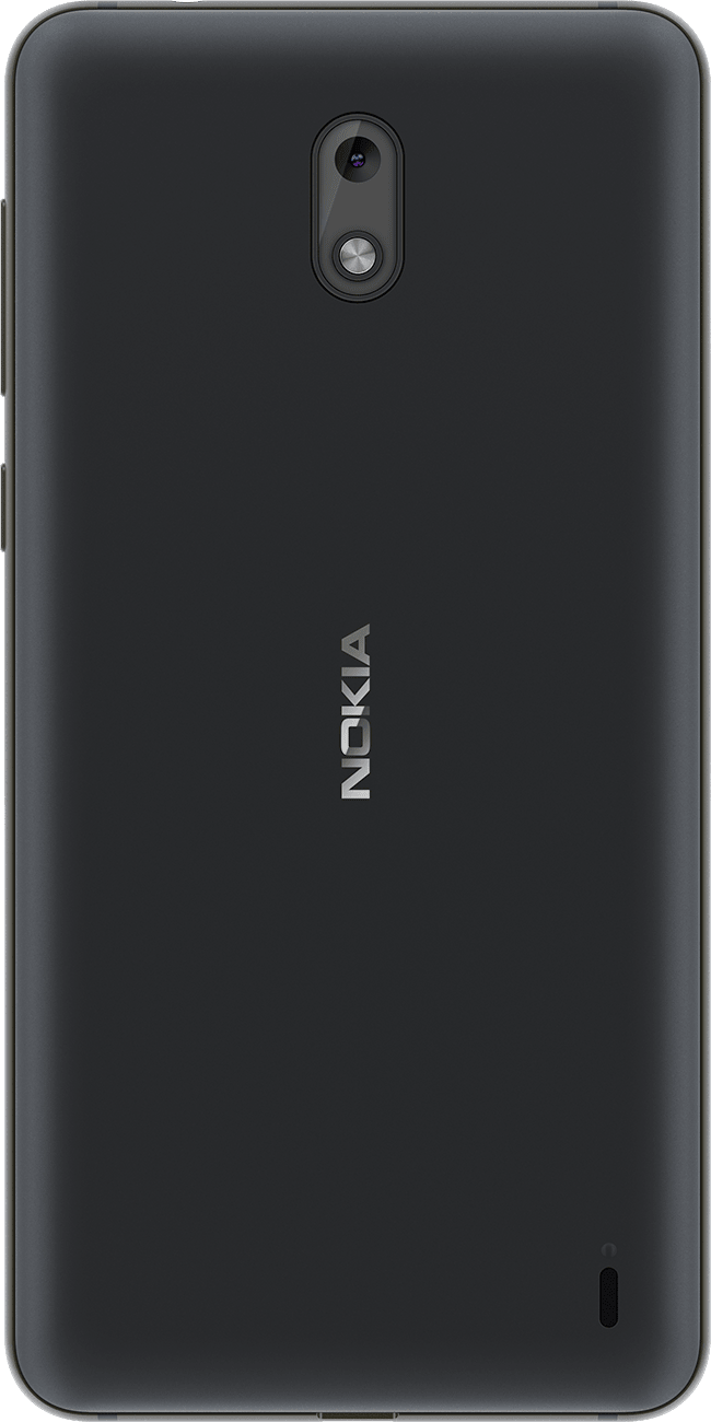 nokia_2-phones_landing_new.png