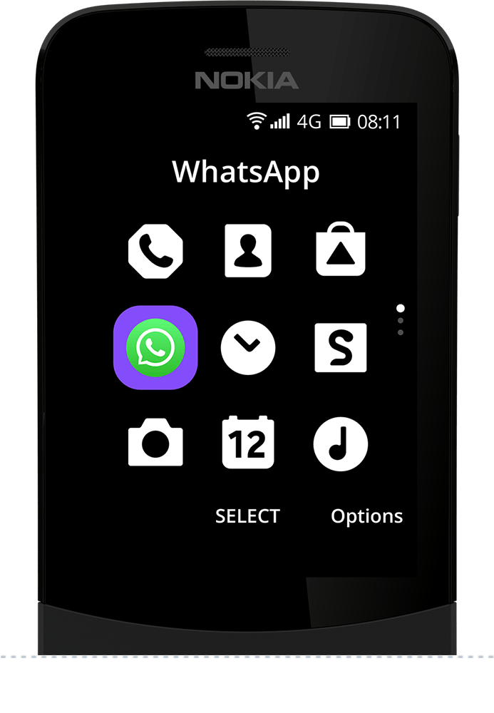 nokia_8110_4G-WHATSAPP-mobile.png