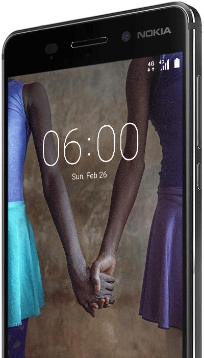Landing_Nokia-6-700px.png