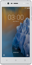 Nokia 3 full image