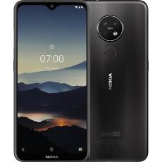 latest Nokia smartphones October 2020