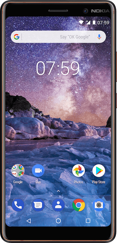 Nokia7plus_ROW_hardware-phone.png