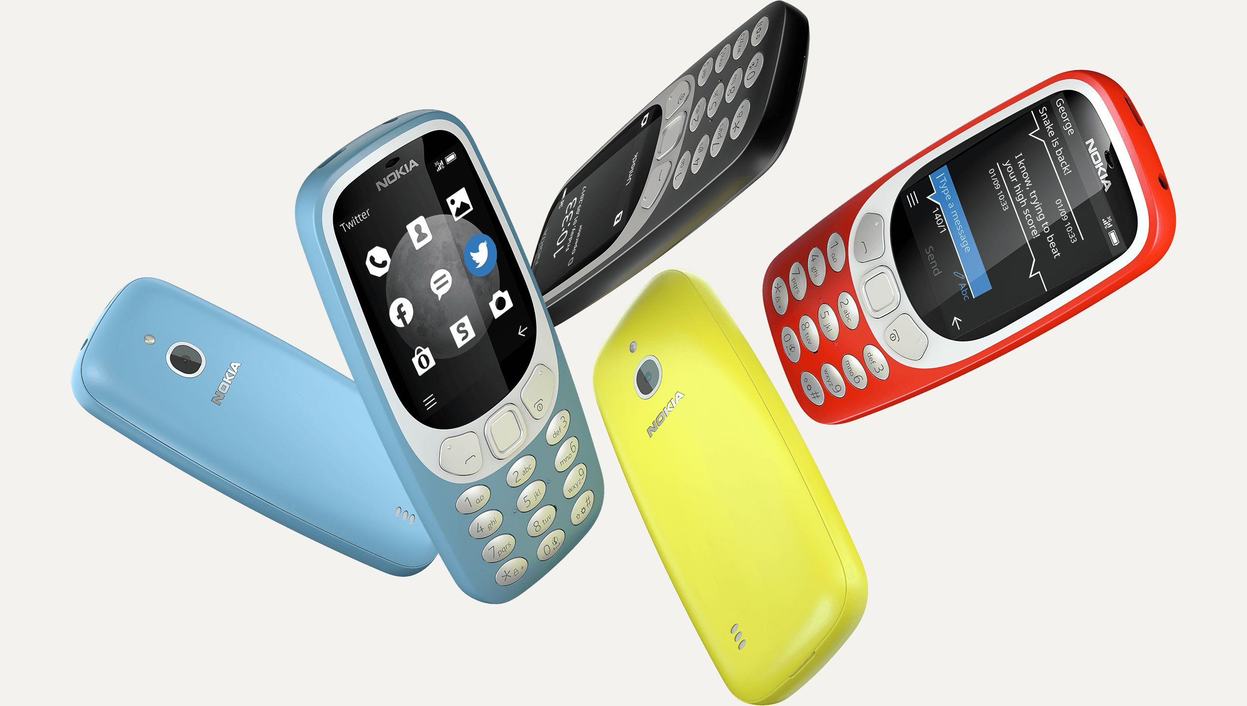 Nokia 3310 Mic Problem Solution Mobiles Amp Tablets T Circuit Diagram Of X202 Connect How You Want
