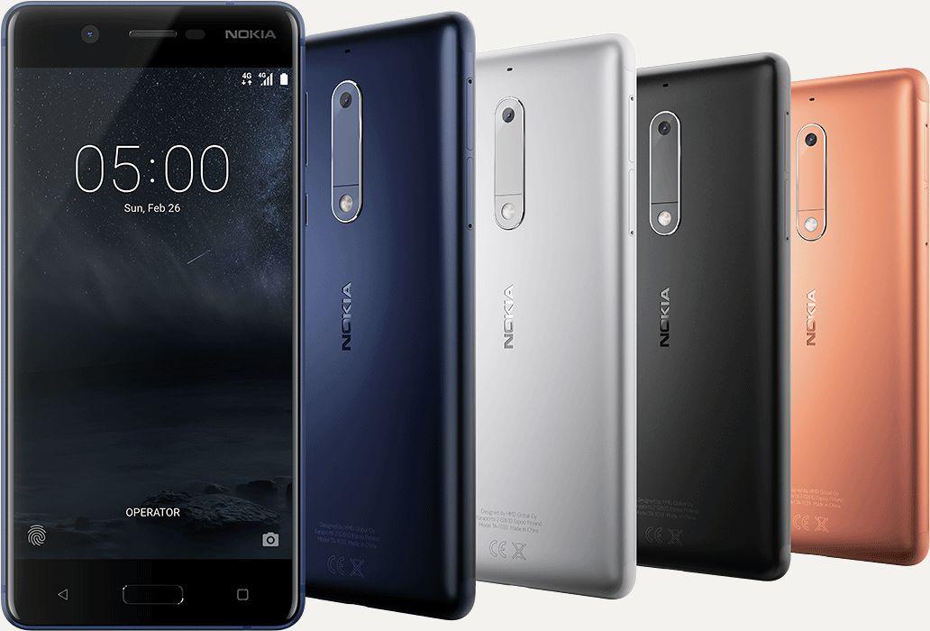 Nokia-5_Beautyshot_Original.png