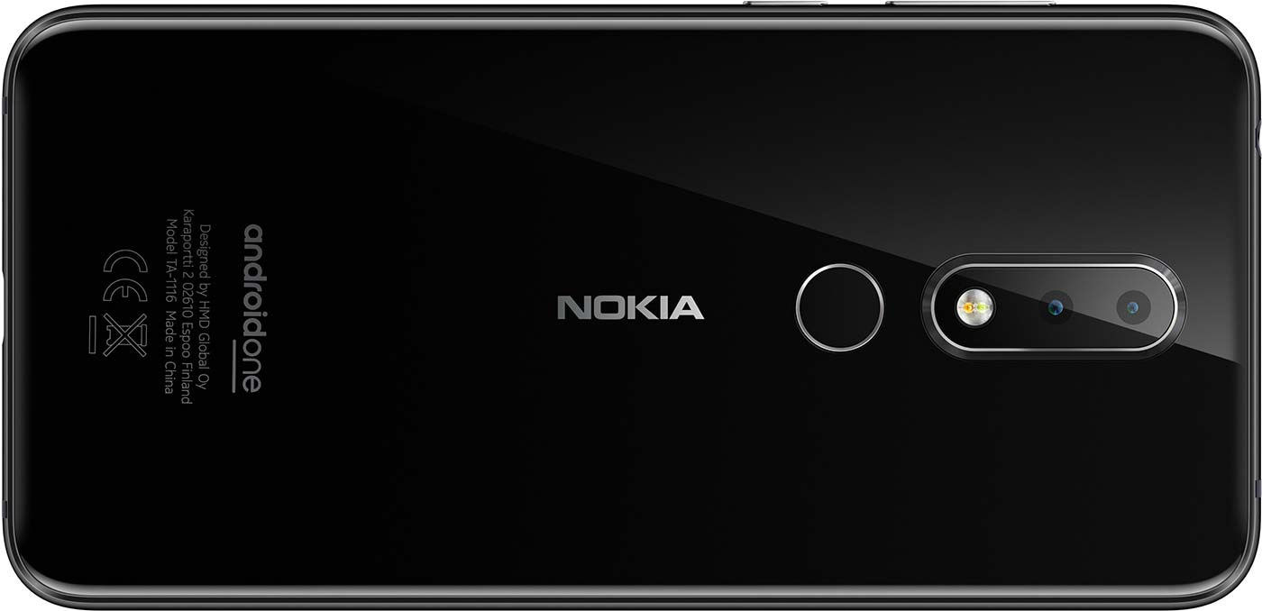 Nokia_6_1_Plus_design_1.jpg