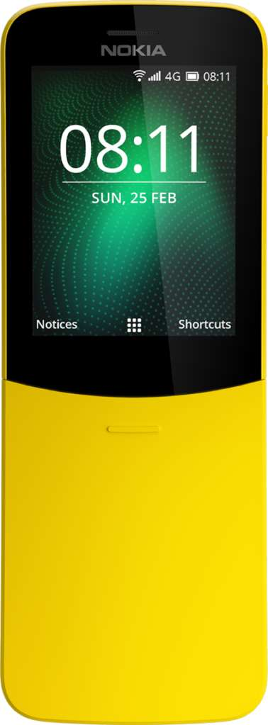 nokia81104g_02_design_phone01_1024.png