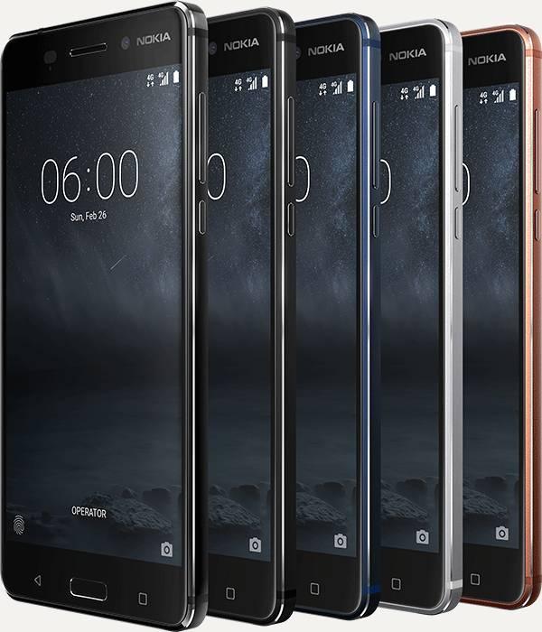 Nokia-6_Beautyshot.png