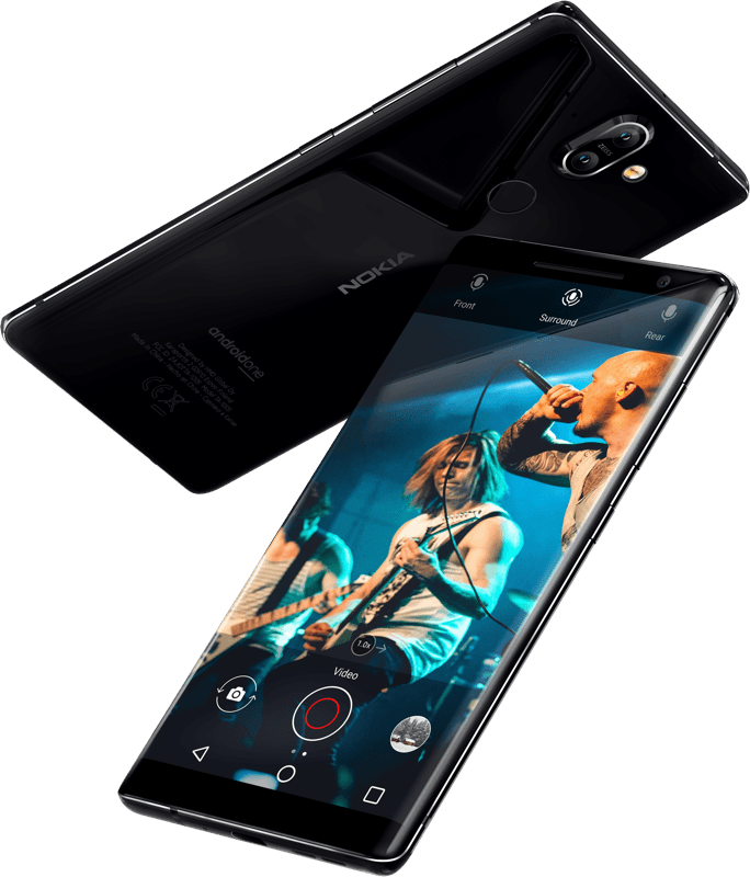 Nokia8Sirocco_ROW_sound_phones.png