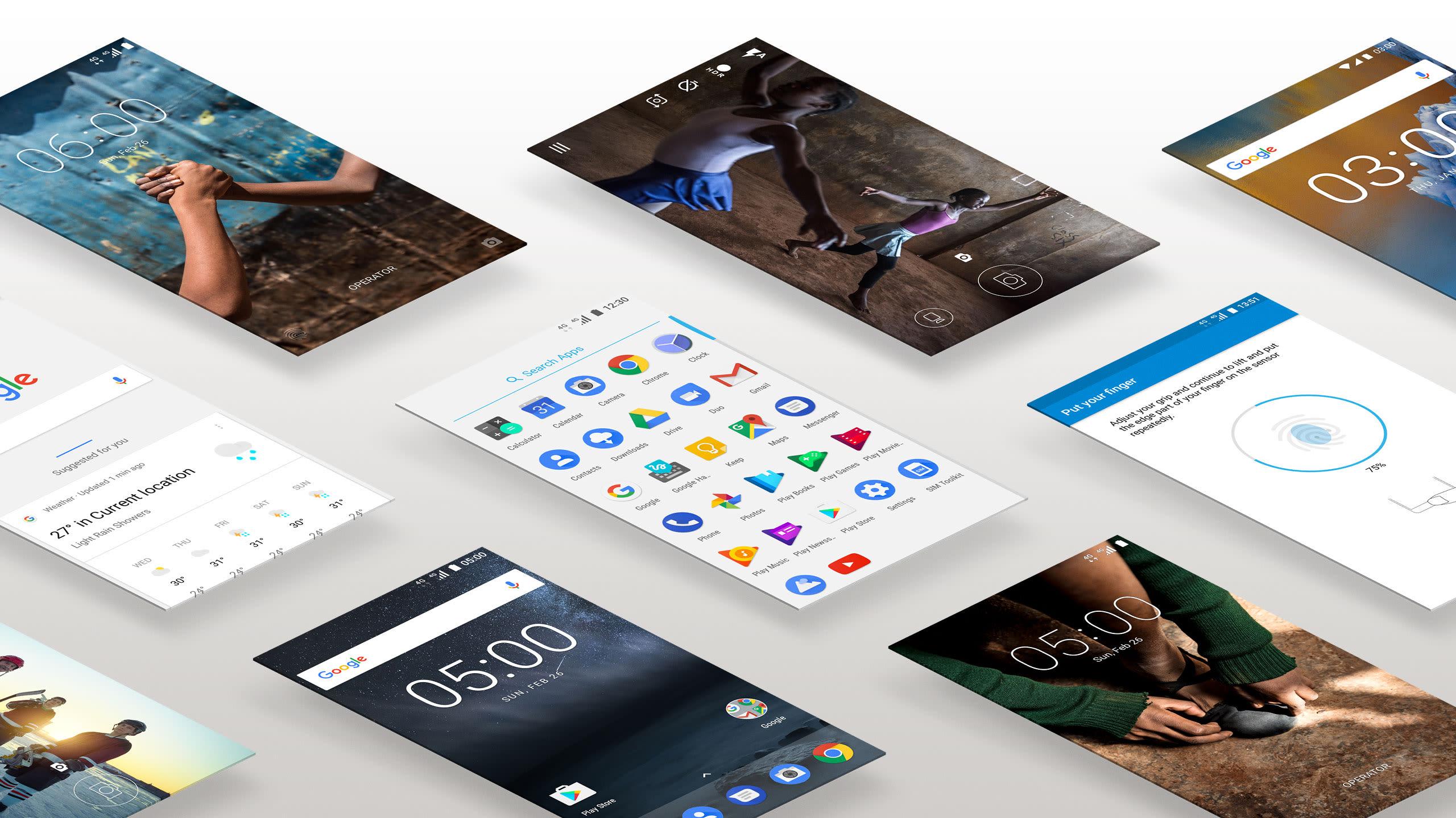 Latest_Android_v2.jpg