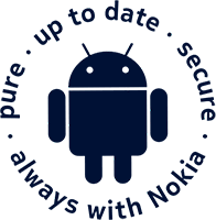 Pure_android_logo2.png