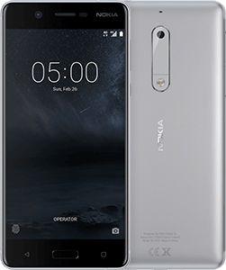 Nokia 5 – perfectly balanced Android phone | Nokia Phones