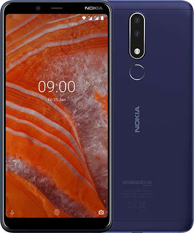 nokia_3_1_Plus-front_back-Blue.png