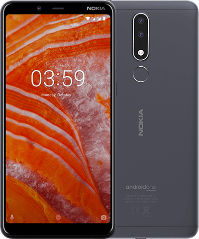 nokia_3_1_Plus-all-Baltic.png