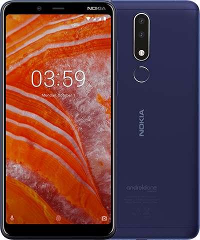 Nokia 31 Your Premium Companion Nokia Phones United States