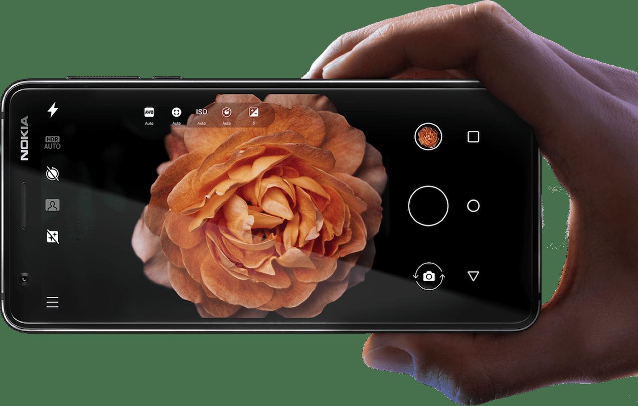 E2-camera_device.png
