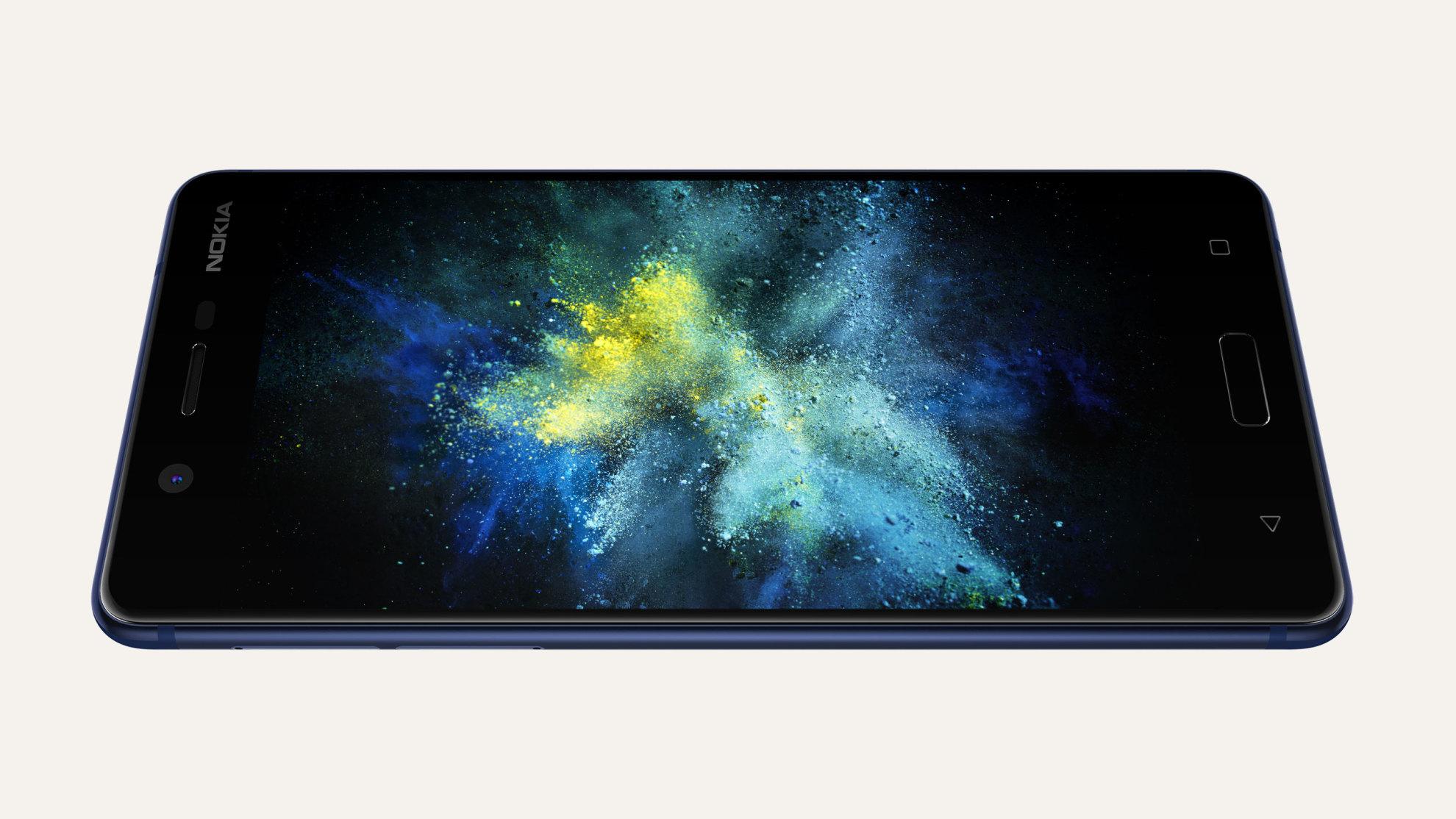 https://images.contentful.com/wcfotm6rrl7u/3Ud9qkLws8EcIEQuICAkQ0/ba0d00bbe1823bd493842d20181e5c1c/Nokia-5-HD-Display.jpg?fm=jpg&w=1980