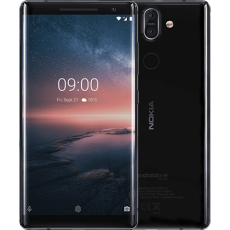Nokia Android smartphones and mobile phones | Nokia phones