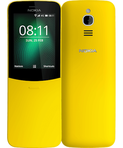 nokia_8810_4G-recommended.png